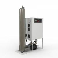 Озонатор для воды от Рос. производителя