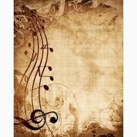 Лицензионная фоновая музыка