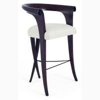 Дизайнерские стулья Гермес