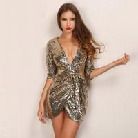 Ищете где купить платье недорого?