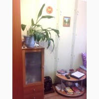 Продам уютную комнату без соседей в центре Уфы