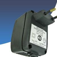 Сетевые адаптеры (Источники электропитания)