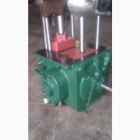 Куплю радиально- поршневые насосы НРД250А-200 НРР450/100 НР4М450/100 НРМ250/200