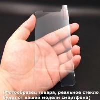 Защитное стекло для iPhone без рамок на все модели