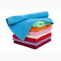 Одеяло полиэфирное от 230 руб, одеяло теплое для детей, одеяла для взрослых.одеяла