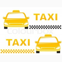 Такси города Актау Такси в городе Актау, Такси в Актау, Такси Актау