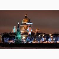 Санкт-петербург прекрасен и радушен гостям-друзьям-деловым партнерам