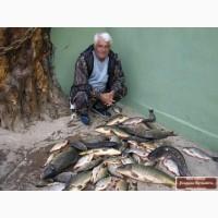 Продам проверенную прикормку для рыбалки