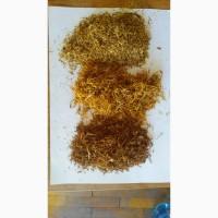 Качественный табак на развес
