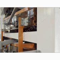 Сортировочные машины для зерновых и бобовых культур