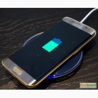 Samsung galaxy a5 2016 поддерживает беспроводную зарядку