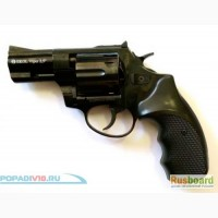 Продам сигнальный револьвер Ekol viper2, 5 5, 6/16 б/у. состояние нового