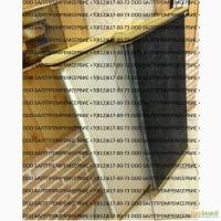 Фильтрующие кассеты плоского типа для установок FMP/FMPF Совплим