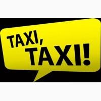 Транспортные услуги в Актау, Жанаозен, Форт Шевченко, Баутино, Аэропорт, Бекет ата