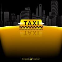 Такси города Актау Святые места Бекет ата, Шопан ата Актау