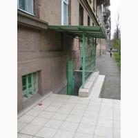 Продаётся офисный блок 74, 7м2 жилого дома