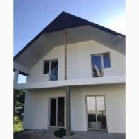 Продаётся новый дом от собственника