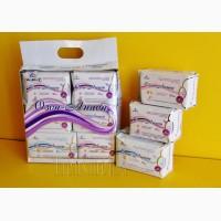 Купить : Женские гигиенические прокладки