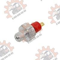 Датчик давления масла Xinchai A490BPG (490B01075)