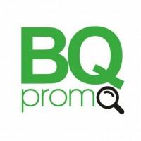 Диджитал агенство BQPromo Интернет Маркетинг