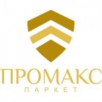 Паркетные работы в СПб и Обл