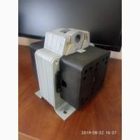 Электромагнит для фрезерного станка ВМ-127, 6Р12, 6Р13, 6Р82, 6Р83