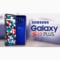 Купим Смартфон Samsung/Самсунг