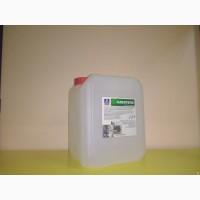 Моющее средство Наватекс - обезжиривание, очистка от масла