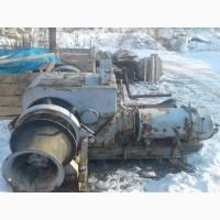 Продам брашпиль БЗР-14-2