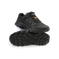 Тактические кроссовки Магнум Magnum черные, цифра, мультикам, олива, мох