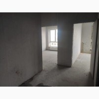 Дом 70м² на 5 сотках за 2, 3 млн. рублей