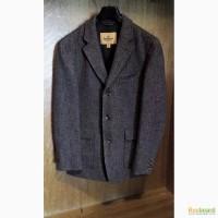 Мужской пиджак Timberland Limited