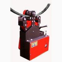 Электрический профилегиб АПВ-10