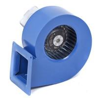 Вентилятор наддува для теплиц