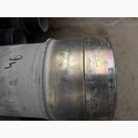 Куплю трубы магистрального трубопровода ПМТ150, ПМТП-150, ПМТ-100, ПМТБ-200