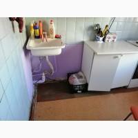 Продам 2-комнатную квартиру (Белинского)
