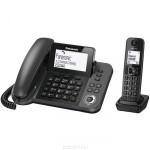 Смартфоны, мобильные телефоны, телефоны для дома и офиса купить