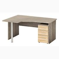 Столы обеденные, Столы дляполиклиник, столы армейские, столы офисные