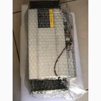 Все Antminer S9, D3, L3 + (90x) продаются