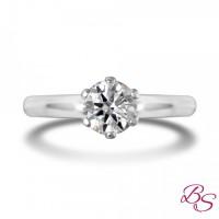 Золотые кольца с крупными камнями