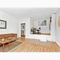Покупка новой квартиры в доме из монолитного каркаса