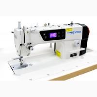 Промышленная швейная машина TYPE SPECIAL