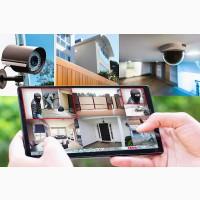 Надежные и качественные системы видеонаблюдения и безопасности от фирмы «Видеосист.ру»