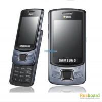 Продам телефон со сменой IMEI + защита от прослушки комплексом перехвата
