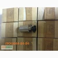 Продам электроманиты: ЭМТ-125; ЭМТ-230; ЭМТ-231; ЭМТ-233; ЭМТ-244А; ЭМТ-503А;