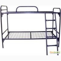 Кровати для казарм, кровати двухъярусные для студентов, кровати для больниц