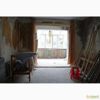 Абхазии продаю трехкомнатную квартиру 80 кв.м