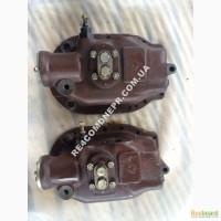 Предлагаем СЧЗ к компрессорам ЭКП70/25