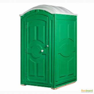 Туалетные кабины, туалетные модули, Биотуалеты Эконом, Стандарт, Люкс