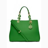 Продажа женских сумок от известных брендов